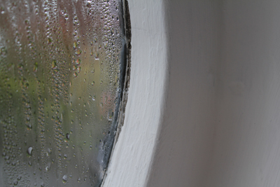 we can treat issues of condensation in manchester