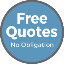 free quotes for dry rot treatments